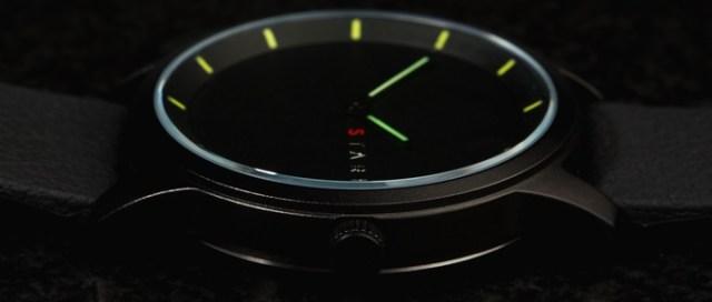 Stark Smart Watch
