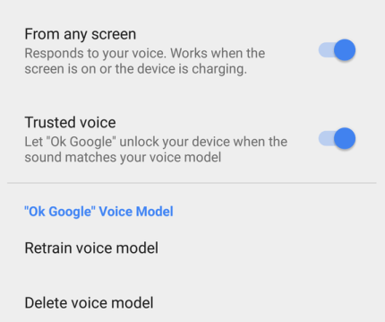 Top 10 Cool Google Assistant Tips And Tricks You Should Try