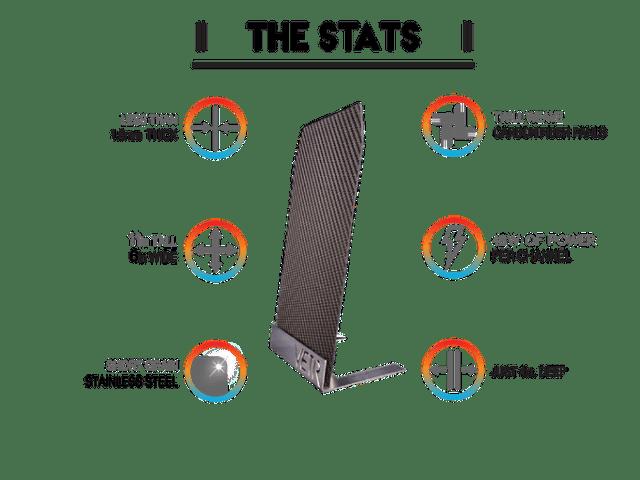 vetr-audio-panl1-speaker-system-info
