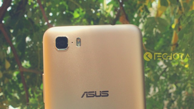 Asus Zenfone 3S Max Review Techora