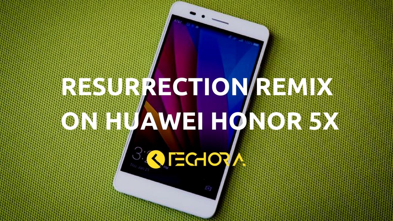 Install Official Resurrection Remix Android 6 0 – Dibujos Para Colorear