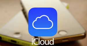 for iCloud Unlock of any iPhone 7 +, 6S+, 6S, 6+, 6, 5S, 5C, 5