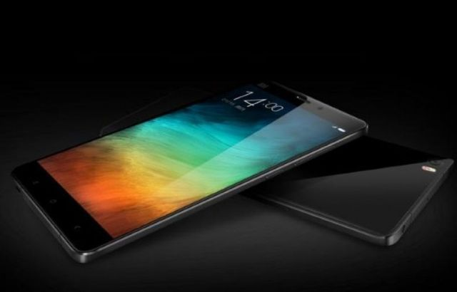 Download MIUI 8.2.4.0 Global Stable ROM for Mi Max