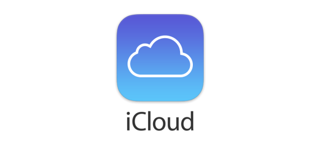 iCloud Unlock of any iPhone 7 +, 6S+, 6S, 6+, 6, 5S, 5C, 5