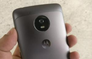 moto-e4-plus-specs-price-in-india