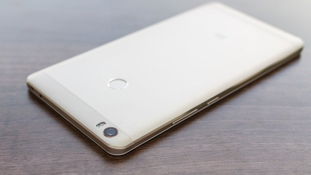 Download & Install MIUI 8.2.3.0 Global Stable ROM for Mi Max