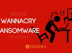 How to Remove WannaCry Ransomware on Windows: Step-by-Step Guide