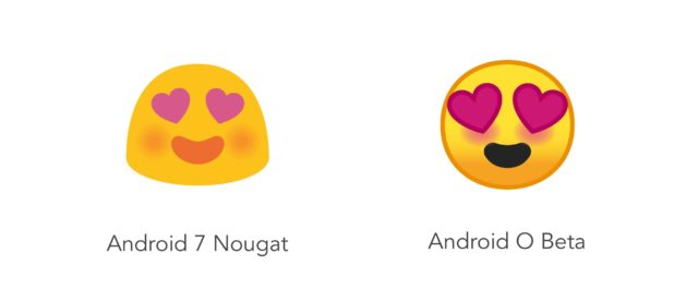 How to Install Android O Emoji on Any Android 5.0+ Device