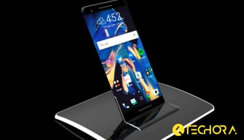 Top 10 Most Awaited Upcoming Smartphones in 2017 - Techora