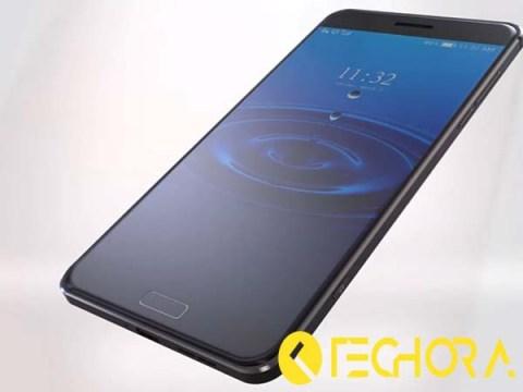 Top 10 Most Awaited Upcoming Smartphones in 2017 - Techora