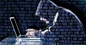 wanna-cry-ransomware-attack-india