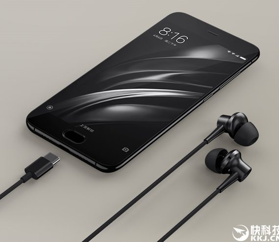 mi-usb-type-c-earphones