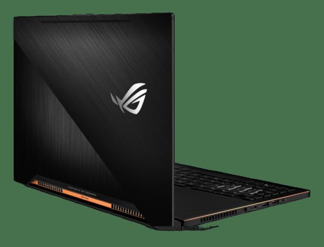 asus-rog-zephyrus-laptop
