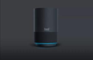 Alibaba Launches Tmall Genie an Amazon Echo Competitor