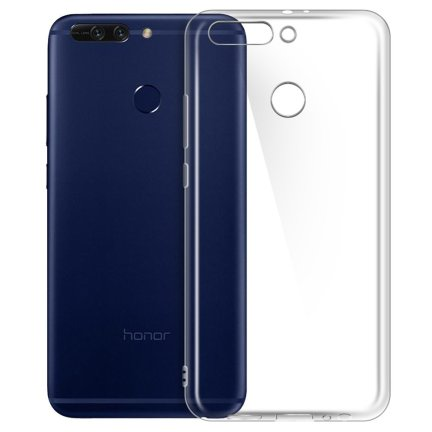 The Best Honor 8 Pro Cases and Covers You Can Buy