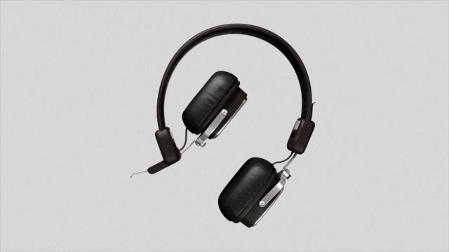 Bellboy Headphones Style Comfort