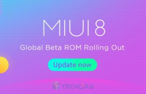 Download And Install MIUI 8.7.7.6 Global Beta ROM For All Xiaomi Devices