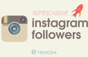 Some Proven Tactics to Supercharge your Instagram Followers