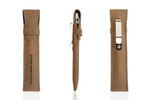Atelier-iPad-Pencil-Case