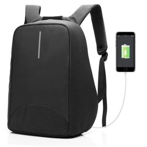 10 Best Anti-Theft Backpacks You Can Buy