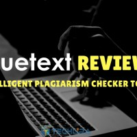 Quetext Review: The Best Intelligent Plagiarism Checker Tool