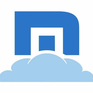 Maxthon-Web-Browser-for-MAC
