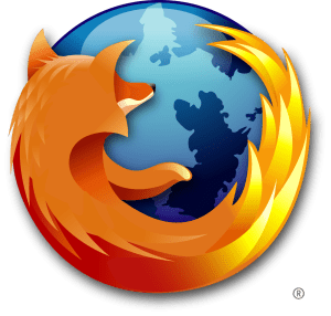 Mozilla-Firefox-for-MAC