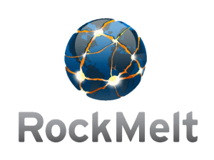 RockMelt Best Browsers for MAC