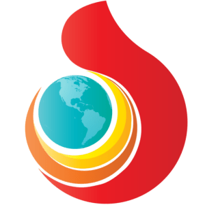 Torch Browser Best Browser for MAC