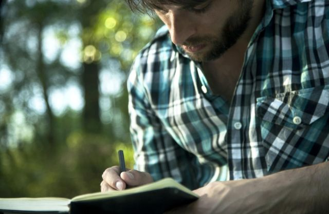 15 Writing Tricks and Tips for Authors