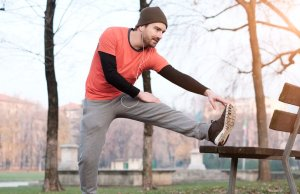 Gadgets to Aid Your New Year Fitness Regime