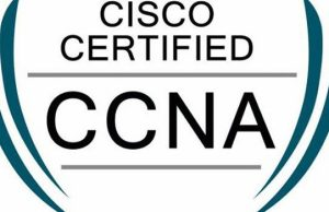 Passing The Cisco CCNA Routing