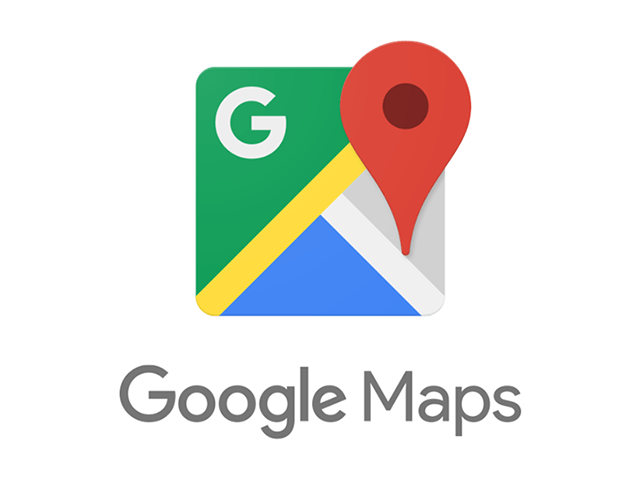 How Google Maps can ease your day to day work?