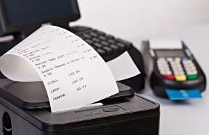 Choosing the Right POS for Your Business