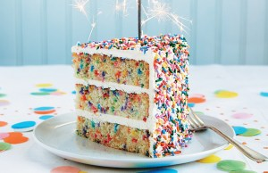 Important Tips on How to Order Scrumptious Cakes Online
