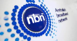 What The NBN Means For The Average Australian Broadband User