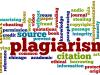 Plagiarism Checker Write Plagiarism Free Content