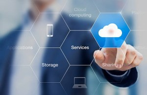 Business Needs To Move To The Cloud