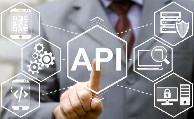 CMMS service API
