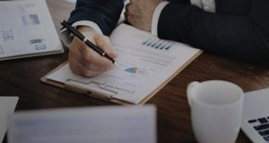 Document Management Systems are Changing the Way Accounting Firms