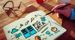 Why small businesses should be using Business Intelligence