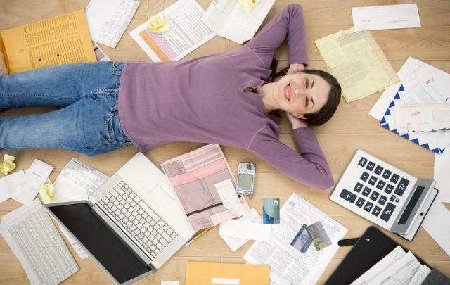 online invoice generator