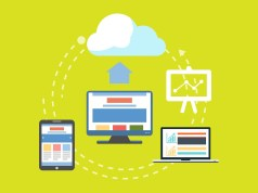 Benefits of a Cloud Database
