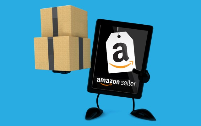 Getting Started as an Amazon Seller
