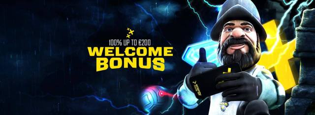 welcome bonus Different Bonuses you Should Look for on an Online Game