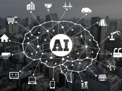 See Why Your Business Needs Artificial Intelligence