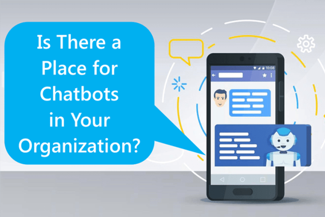 Chat Solutions See Why Your Business Needs Artificial Intelligence