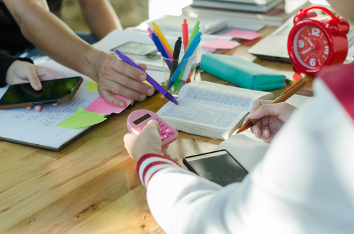 Customized curriculum Home Schooling — Why It Is a Better Choice to Educate Your Kids