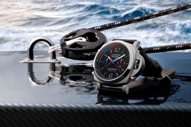 Panerai Watch Interesting Who Should Buy The Panerai Watches?