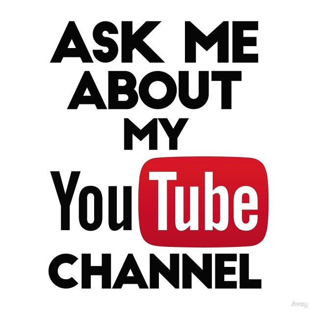 ask me questions 10 ways YouTubers market their channels
